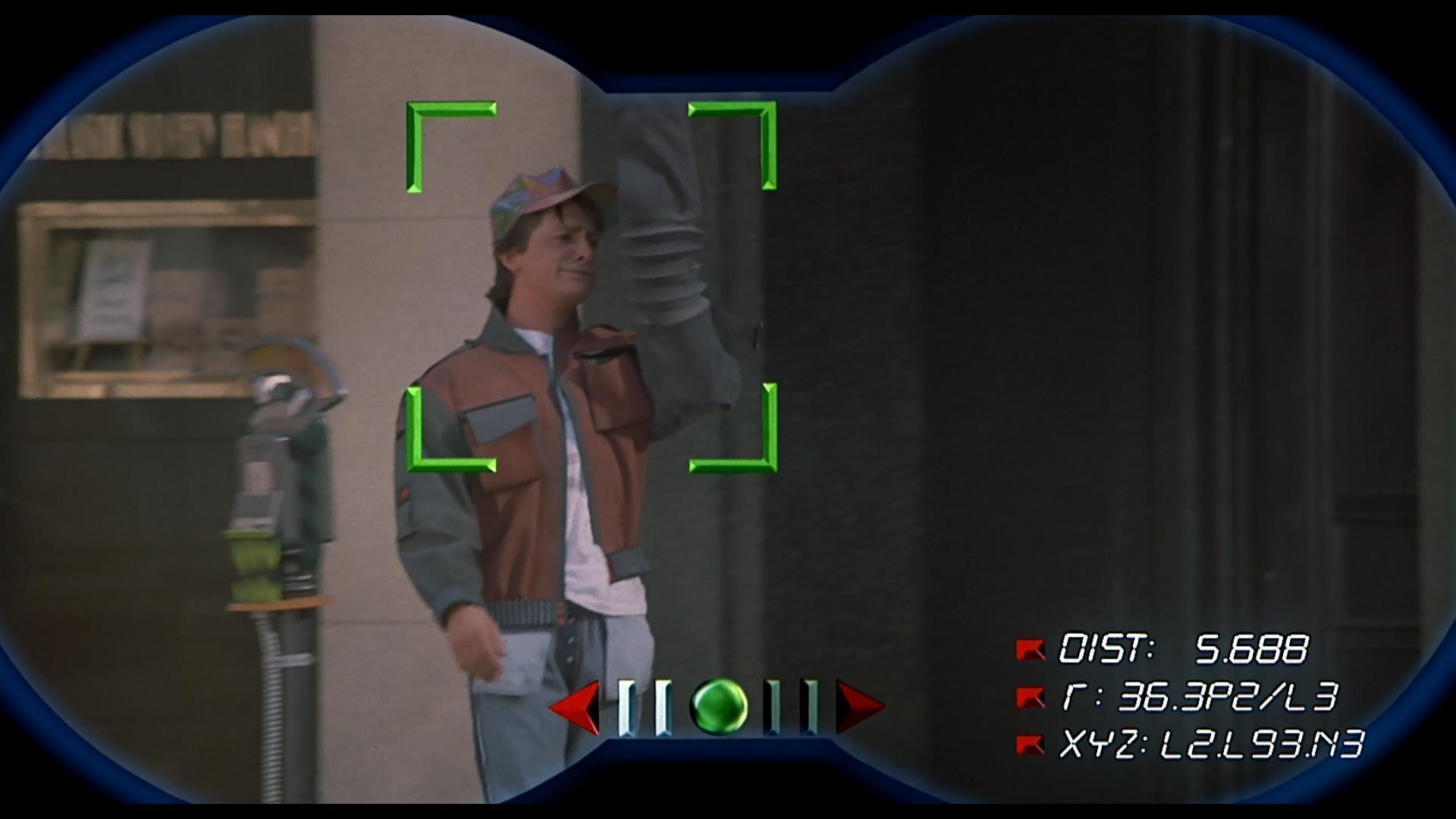 BTTF2 - Binoculars2