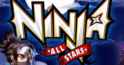 ninja-all-stars-game