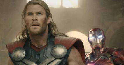 agengers-age-of-ultron4