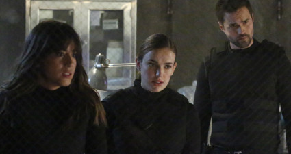 agents-of-shield-219