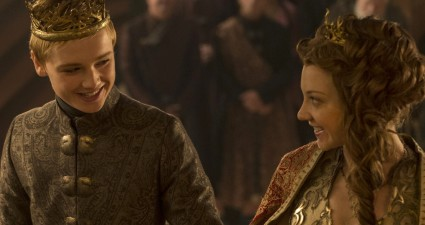 game-of-thrones-503