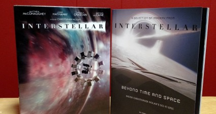 interstellar-neopack-bluray