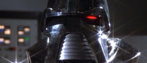 battlestar-galatica-1978
