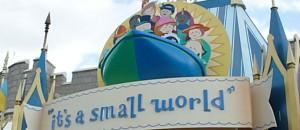 disney-small-world