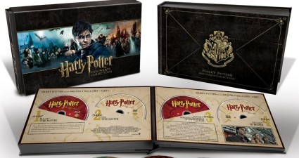 harry-potter-blu-ray-collection