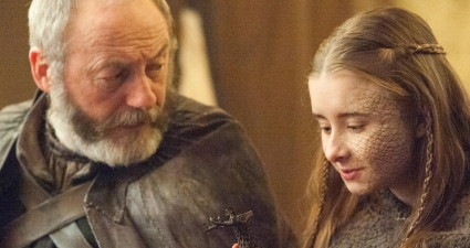 game-of-thrones-509b