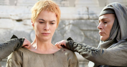 game-of-thrones-510