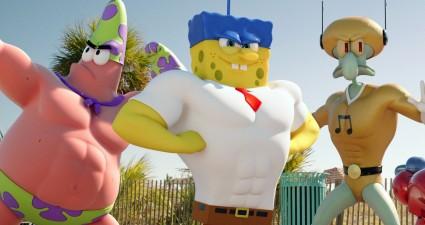 spongebob-sponge-out-of-water2