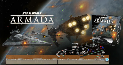 star-wars-armada-game2