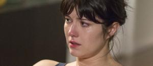 ***TV STILL DO NOT PURGE*** The Returned Season 1 A&E Pictured:   Kevin Alejandro and Mary Elizabeth Winstead      CREDIT: Joseph Lederer