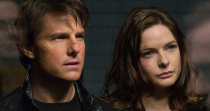 mission-impossible-5a