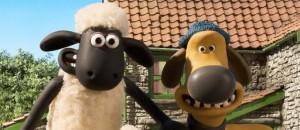 shaun-the-sheep-movie