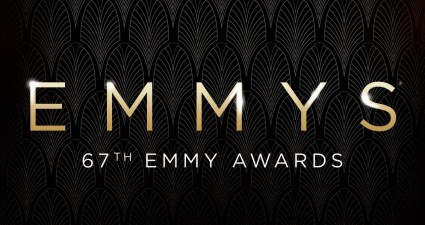 emmy-awards-2015
