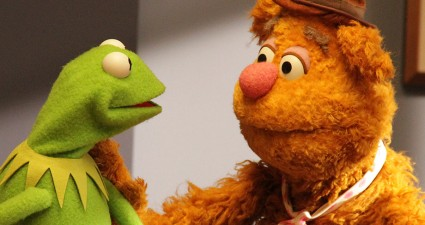 muppets-2015-pilot