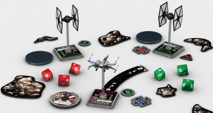 star-wars-miniatures-game