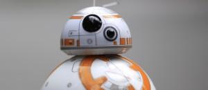 BB8-star-wars