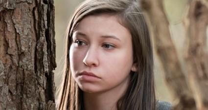 The Walking Dead Season 6 Episode 2