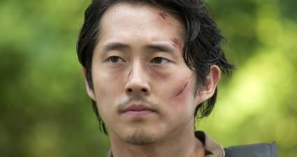 Walking Dead Season 6 Episode 3