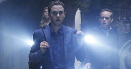 agents-of-shield-302