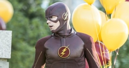 flash-201b
