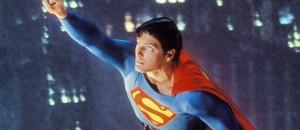 superman-1978c