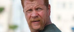 Walking Dead Season 6 Episode 6