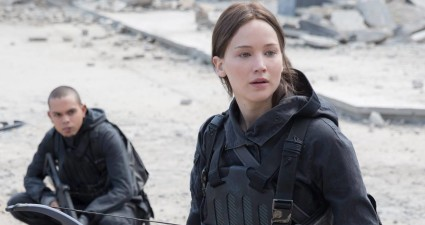 hunger-games-mockingjay-2g