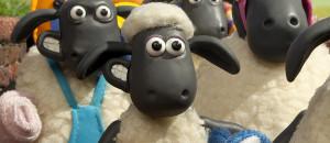 shaun-the-sheep-movie3