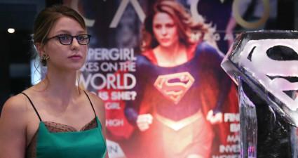 supergirl-103