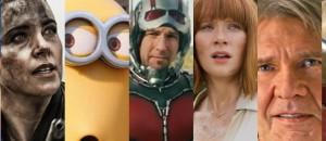 2015-blockbusters