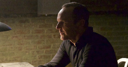 agents-of-shield-309
