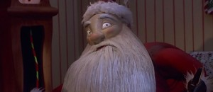 nightmare-before-christmas-santa
