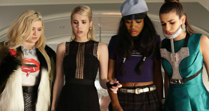 scream-queens-113