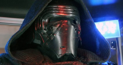 star-wars-force-awakens-kylo-ren