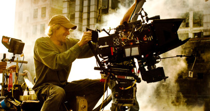 13-hours-michael-bay