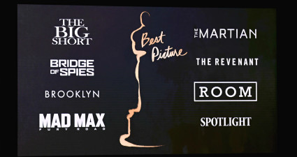 2016-oscar-nominations