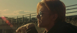 david-bowie-man-who-fell-to-earth