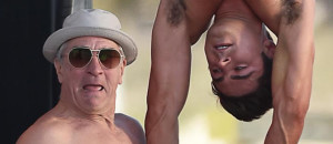 dirty-grandpa2