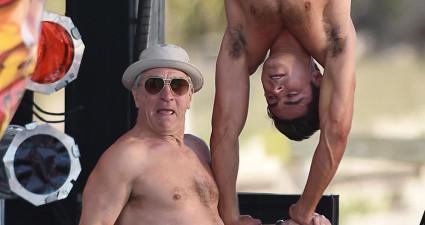 dirty-grandpa2