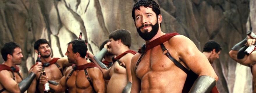 Burt Reynolds, Chevy Chase Spoof Spoof-Movies | EveryJoe