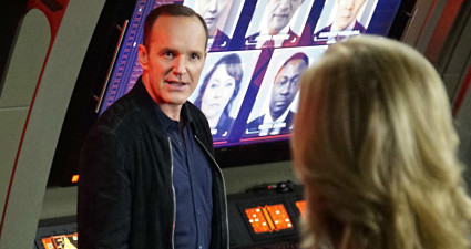 agents-of-shield-312