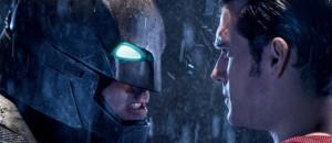 batman-v-superman2