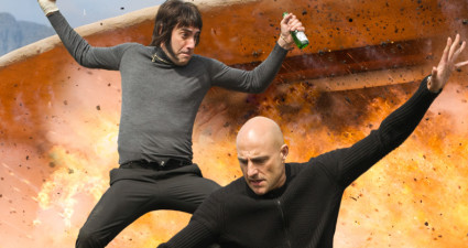 brothers-grimsby2