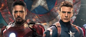 captain-america-civil-war-wallpaper-more-final-piece-for-now-607639