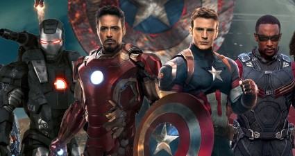 captain-america-civil-war-wallpaper-more-final-piece-for-now-607639