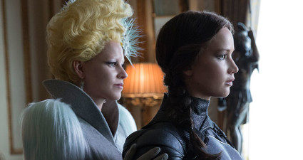 hunger-games-mockingjay-2c