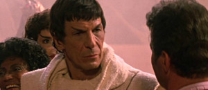 star-trek-search-for-spock2