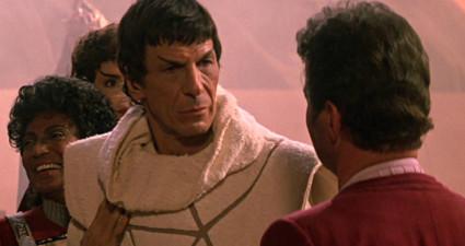 star-trek-search-for-spock2