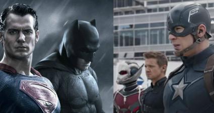 superman-batman-captain-america