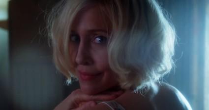 Bates Motel Season 4 Episode 7
